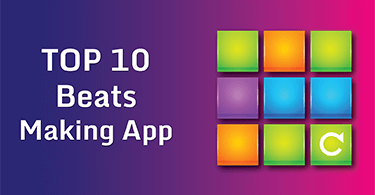 top_10_making_beats_app_of_2017