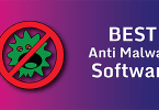 best anti malware