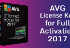 avg_license_key_for_full_activation_2017