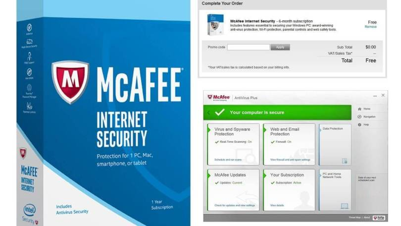 mcafee-free-download-full-version