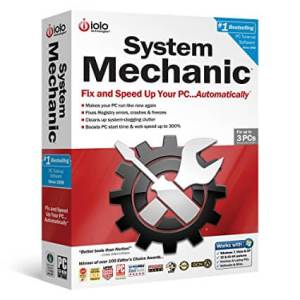 system-mechanic-download-free