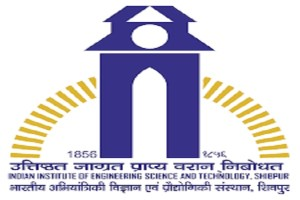 indian institute of science and Engineering