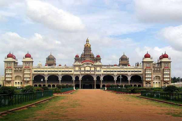 top 10 cleanest Indian ities, topten.co.com