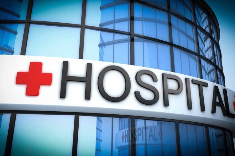 Top 10 Hospitals and Healthcare Centers in Gurgaon