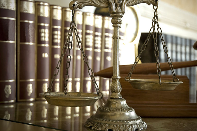 Pune's top 10 Law Colleges: The right choice for law aspirants