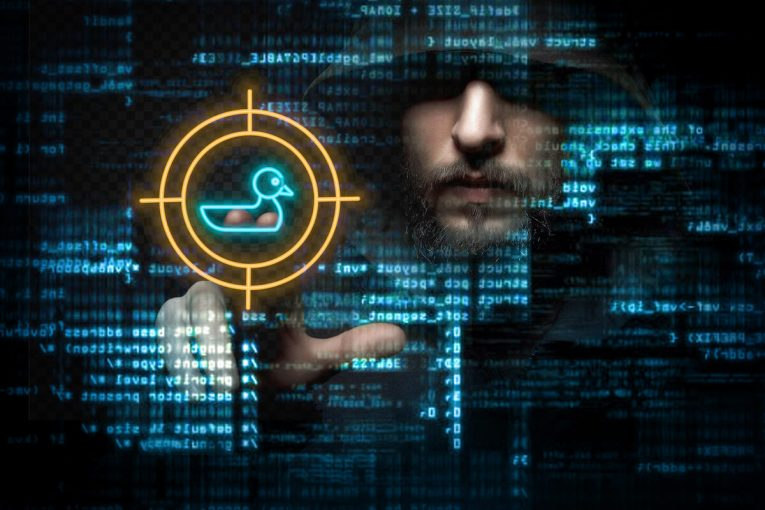 Top 10 Cyber Crime and Analytics firms setting new benchmarks for the sector