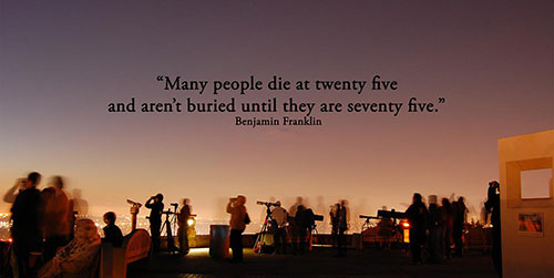 motivational-quotes-wallpapers-some-people-die-at-25-but-arent-buried-till-75
