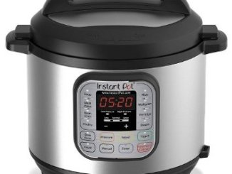 best rice cooking machines