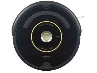 the top 10 best robot vacuum list for your home cleaning