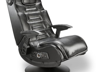 best recliner chairs for your office