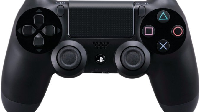 the top 10 best ps4 accessories!