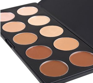Best blush palette