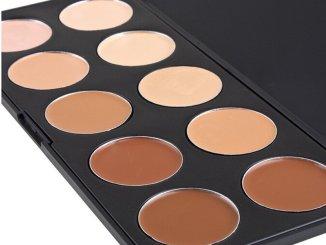 Best blush palette
