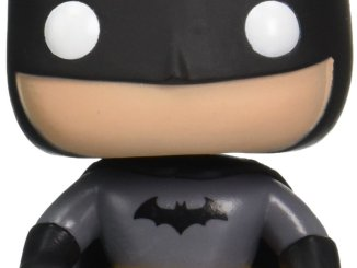 The best funko pop toys for you!