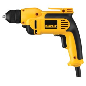 top 10 Best corded drill