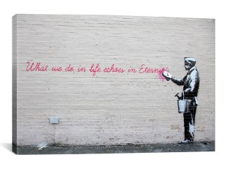 top 10 best wall art for 2016