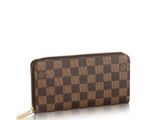 top 10 best wallets for women