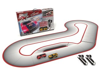 top 10 best slot car sets