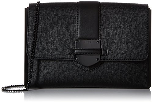 The number one on our list of the best evening clutch bags is the Aldo  Rochester. This is a fantastic little clutch that suitable for those  dinners where ... de948ecd2