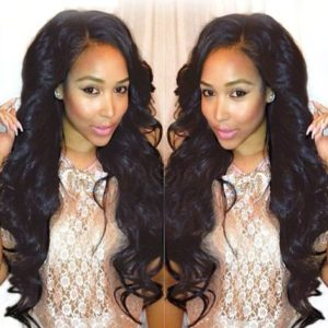 top 10 human hair extensions for 2016