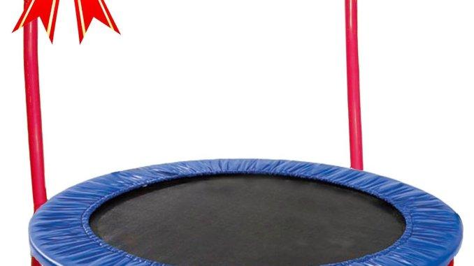 top 10 best kids trampoline 2016
