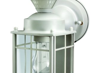 the top 10 best patio lanterns for your front porch