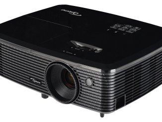 the best home cinema 3d projector on the market