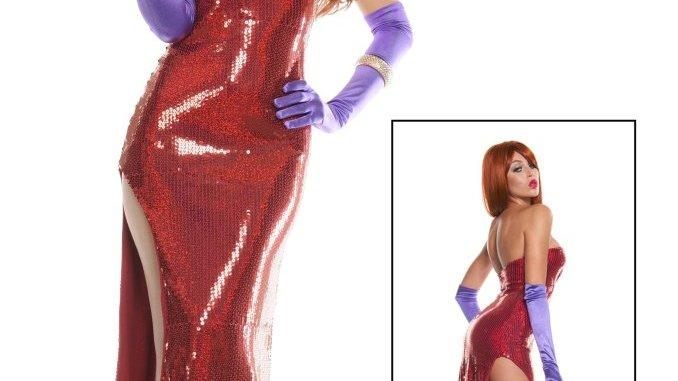 top 10 best halloween costumes for women