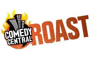 celebrity roast comedy central