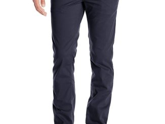 top 10 best chinos for men