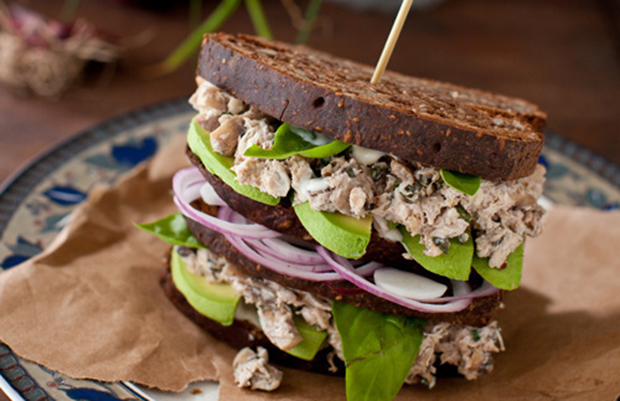 10 Best Sandwiches In The World 2017 Top 10 Must Have