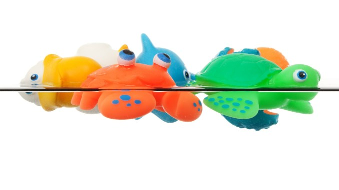 top 10 best toys for kids