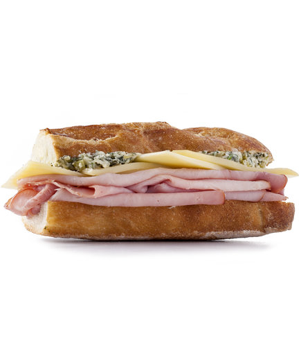 french-ham-cheese