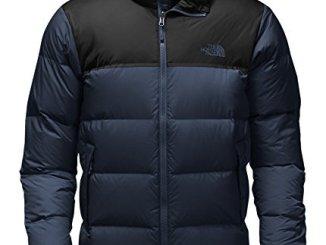 top 10 best down jacket