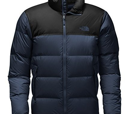 top 10 best down jacket