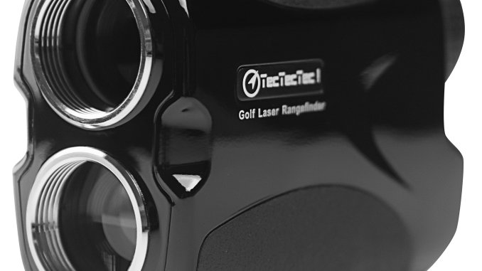 the best golf rangefinders and golf distance finder available!