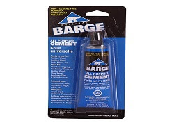Barge All-Purpose TF Cement Rubber