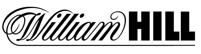 William Hill Poker Download Mac