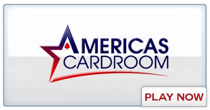 Top Ten US Poker Sites 0fb6043997