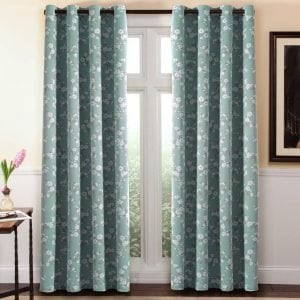Top 10 Best Blackout Curtains In 2020 Home Window Curtains