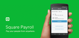 Top 3 Best Payroll Services 2019 12