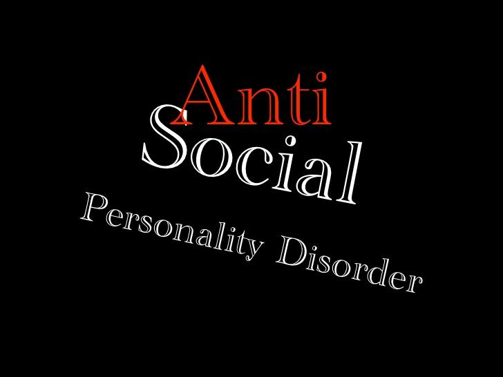 10 Misused Mental Health Diagnoses