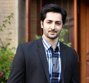 Danish-Taimoor-Smiling