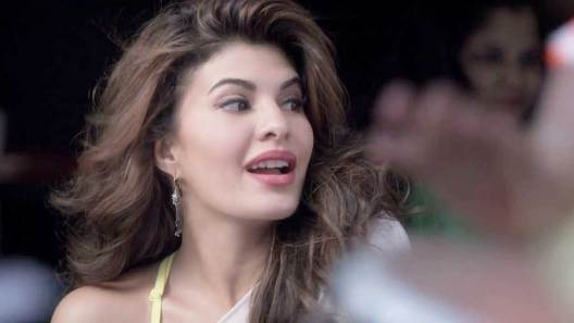 roy-movie-actress-jacqueline-fernandez-hd-wallpapers-01