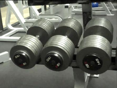 5 x 5 workout