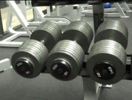 dumbbell-rack1.png