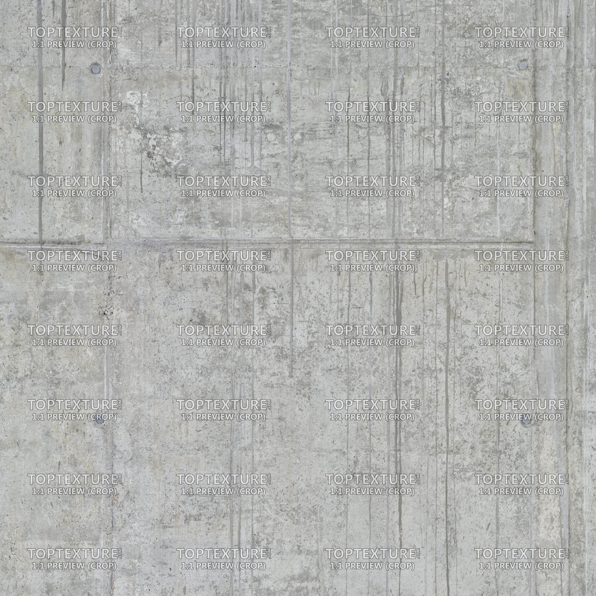 Wall Panel Texture