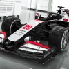 F1: Haas VF-20 livery revealed – fan reactions and pictures