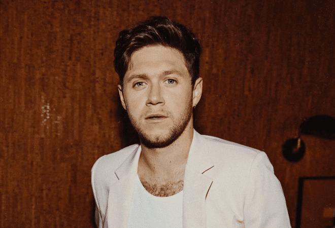 Niall Horan UK & Ireland Tour