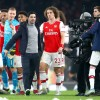 Sport shorts: Mikel Arteta plans Arsenal revolution and Rory McIlroy is back as golf's world No.1